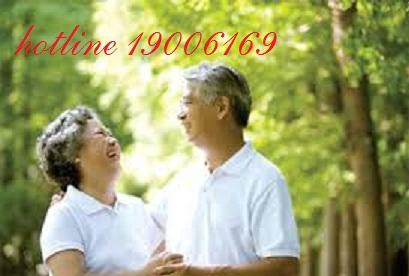 Tư vấn về mức lương hưu và trợ cấp đối với đối tượng về hưu trước tuổi theo Nghị định 108/2014