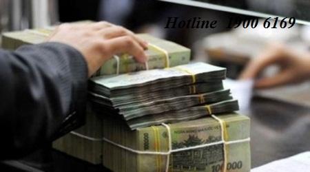 Tư vấn về khởi kiện đối với hành vi chậm trễ trả lại khoản tiền vay theo giao dịch dân sự