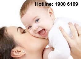 Tư vấn về chế độ thai sản được hưởng