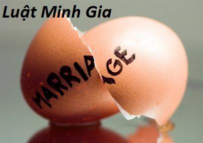 Đang mang thai, vợ có quyền yêu cầu ly hôn không?