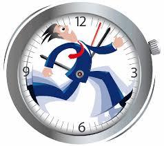 Quy định làm việc 12h/ngày, người sử dụng lao động có vi phạm pháp luật?