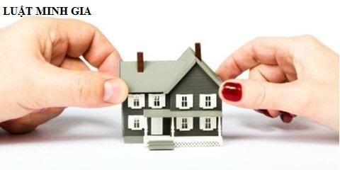 Xác định tài sản thuộc sở hữu chung của vợ chồng trong thời kỳ hôn nhân
