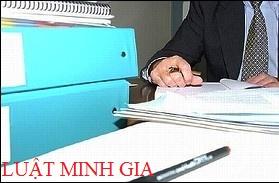Thông báo cho cơ quan thuế khi cá nhân chuyển nơi công tác