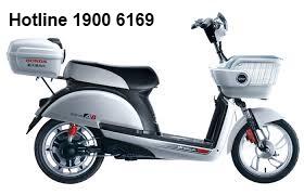 Hỏi tư vấn về việc đăng ký xe đạp, xe máy điện?