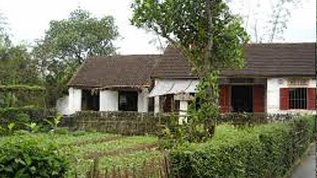 Tặng cho hoặc chuyển nhượng bất động sản giữa bà cố với chắt có được miễn thuế TNCN không?