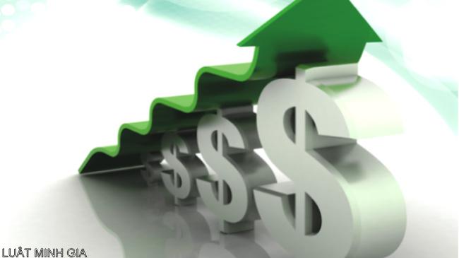 Quy định về nâng lương đối với viên chức cấp huyện