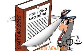 Tư vấn về giảm lao động, truy thu BHXH và lãi đóng chậm BHXH