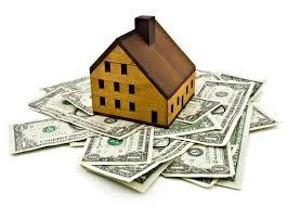 Tư vấn về mua biệt thự liền kề mà đơn vị bán nhà không giao sổ đỏ
