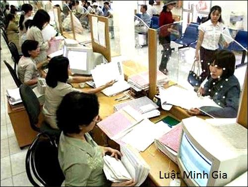 Chính sách đối với cán bộ theo Nghị định 26/2015/NĐ-CP
