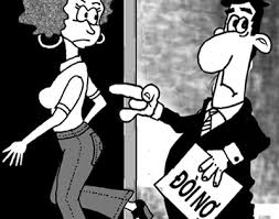Tư vấn về trường hợp trốn tránh nghĩa vụ trả nợ
