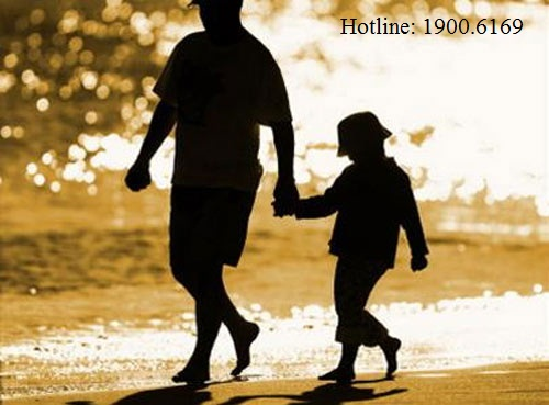 Tư vấn về trường hợp nhận nuôi con nuôi và thủ tục pháp lý liên quan