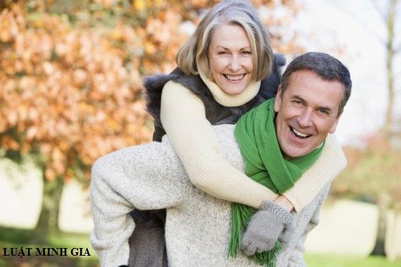 Tư vấn về thủ tục, hồ sơ yêu cầu hưởng lương hưu trước tuổi
