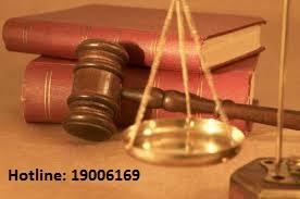 Quy định về tội cố ý gây thương tích và tội gây rối trật tự công cộng