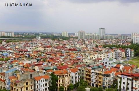 Đăng kí hộ khẩu cho con vào hộ khẩu của bố tại Hà Nội có được không