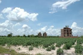 Điều kiện để được cấp giấy chứng nhận quyền sử dụng đất