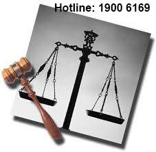 Tư vấn về vấn đề giao bản án hình sự
