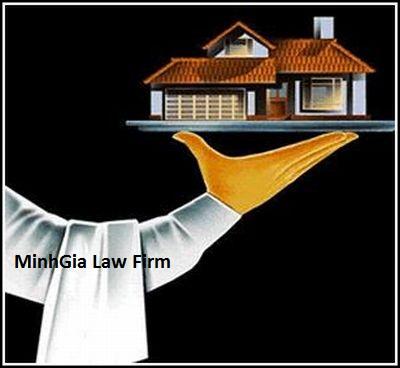 Việc đăng ký Giấy chứng nhận cho nhà chung cư của chủ đầu tư