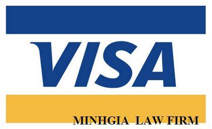 Điều kiện được cấp Visa đi nước ngoài