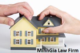 Để việc tặng cho bất động sản là hợp pháp