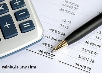 Thuế thu nhập cá nhân trong chuyển nhượng quyền sử dụng đất