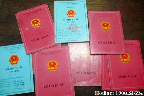 Điều kiện  và thủ tục đăng ký thường trú tại TP Hồ Chí Minh