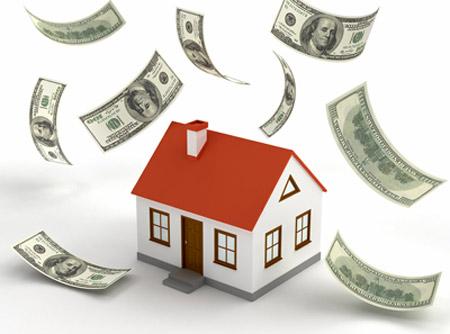 Tư vấn về thuế thu nhập cá nhân với thu nhập chuyển nhượng bất động sản