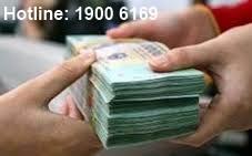 Biện pháp phong tỏa tài sản được áp dụng trong trường hợp nào?