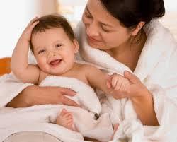 Lao động nữ được nghỉ mỗi ngày  60 phút trong thời gian làm việc khi nuôi con dưới 12 tháng tuổi