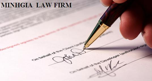 Tư vấn xác định hợp đồng có kỳ hạn hay không?