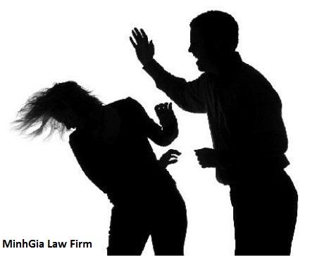 Bạo hành và ly hôn - Để quyền lợi người phụ nữ được đảm bảo