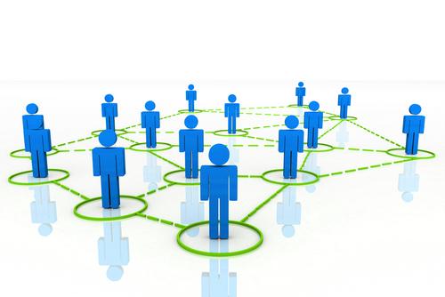 Tư vấn về  các chính sách liên quan đến doanh nghiệp