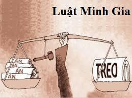 Điều kiện hưởng án treo với tội lạm dụng chức vụ chiếm đoạt tài sản.
