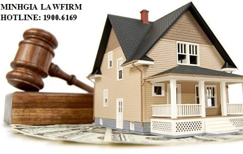 Chồng vay tiền để xây nhà và mua sắm vật dụng chung thì vợ có phải cùng chịu trách nhiệm với khoản nợ không?