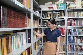 Cán bộ thư viện trường học có được hưởng phụ cấp độc hại không?