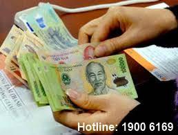 Tăng lương cho viên chức theo Nghị định 17/2015/NĐ-CP