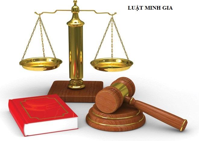 Tư vấn về tội vô ý làm chết người do vi phạm quy tắc nghề nghiệp