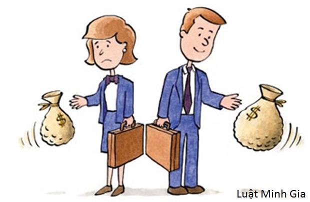 Hỏi về: hưởng lương tăng thêm theo Nghị Định 17/2015/NĐ-CP