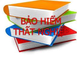 Tư vấn trường hợp công ty cũ không trả  sổ BHXH cho người lao động và công ty mới đã tiếp tục đóng BHXH theo sổ cũ
