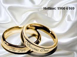 Tư vấn về việc xin xác nhận tình trạng hôn nhân khi kết hôn với người nước ngoài