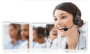 Luật sư tư vấn luật bảo hiểm qua điện thoại
