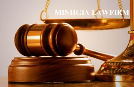Quyền khai nhận di sản thừa kế của các đồng thừa kế và diện tích tối thiểu để tách thửa theo quy định của pháp luật