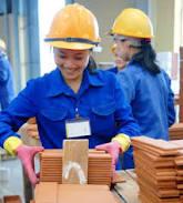 Cấp lại sổ BHXH cho người lao động trong trường hợp bị mất.