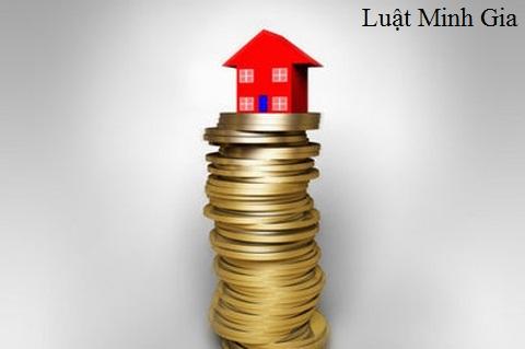 Những điều cần lưu ý khi giao kết hợp đồng mua bán nhà ở