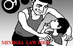 Hình phạt đối với tội giao cấu với trẻ em và các tình tiết giảm nhẹ