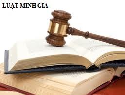 Hỏi về thẩm quyền giải quyết tranh chấp về kinh doanh, thương mại của Tòa án