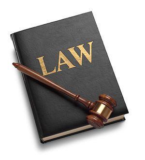 Tư vấn về quyền sở hữu tài sản