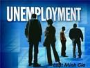 Tư vấn về mức hưởng trợ cấp thất nghiệp đối với nhân viên