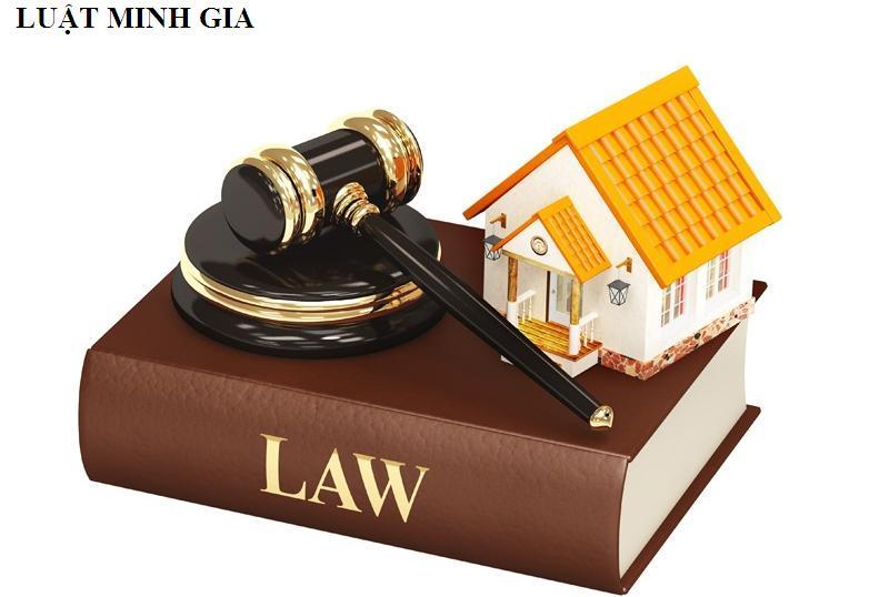 Đương sự có quyền rút lại đơn khởi kiện?