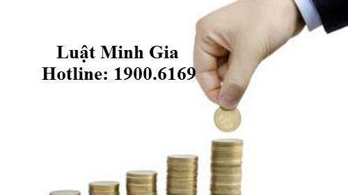 Tư vấn về tiền lương và phạm vi điều chỉnh của nghị định 17/2015/NĐ-CP