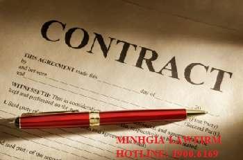 Ký kết hợp đồng lao động đối với thành viên của công ty TNHH